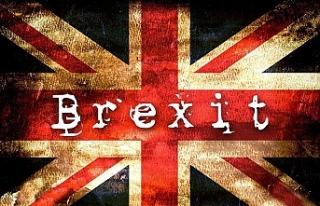 Avam Kamarası'ndan Boris Johnson'a yeni...
