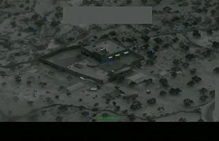 Bağdadi operasyonu - Pentagon, IŞİD liderine yönelik...