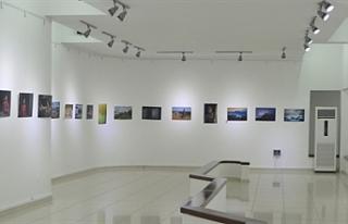 Devlet Fotoğraf Yarışması ve Sergisi'ne başvuru...