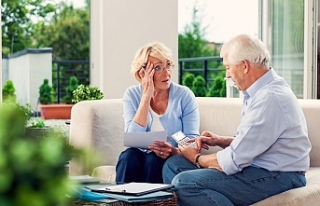 Erken yaşta emeklilik bunama yapıyor