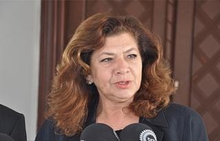 Girne ve Lefkoşa İlçesi kongreleri ertelendi
