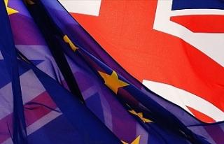 İngiltere'yi bölecek Brexit anlaşması
