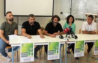Türk ve Rum öğretmen sendikalarından ortak açıklama