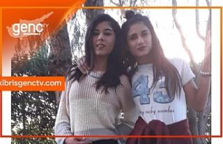 14 yaşlarındaki iki kız kardeş yine kayıp