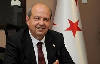 Başbakan, İstanbul'a gidiyor
