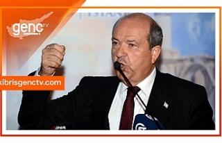 Başbakan, İstanbul ve Strazburg'ta temaslar...