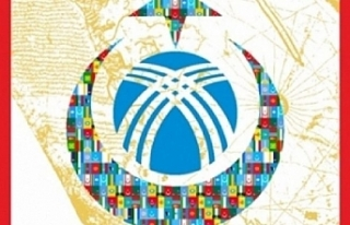'Dünya Türk Sivil Toplum Kuruluşları Toplantısı'...
