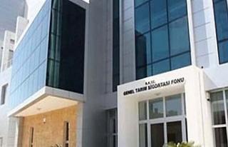 Eğitimler Akdeniz köyü ile sürecek
