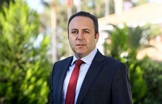 Erhan Erçin'den değerlendirme