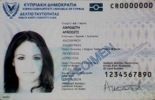 Güneyde Kıbrıslı Türklerin vatandaşlığı için...