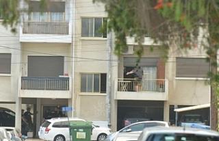Güneyde polisi silah çeken şahsın evinden 12 adet...