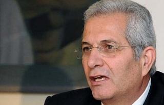 Kipruanu'dan doğalgaz açıklaması