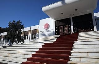 Mecliste gündem dışı konuşmalar yapıldı
