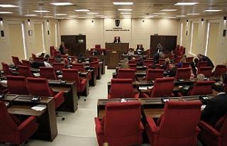 Meclis'te Telekomünikasyon ücretlerinde yapılan...