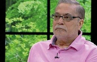 """Mehmet Ali Erbil'in doktorundan açıklama: """"Bu..."""