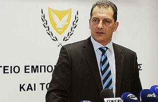 """Rum Enerji Bakanı: """"Sondaj programında değişiklik..."""