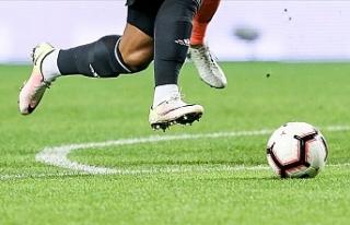 Türkiye Süper Lig'de 11. hafta