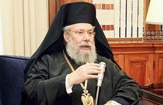 Vatandaşlık, II. Hrisostomos'un ricasıyla verilmiş