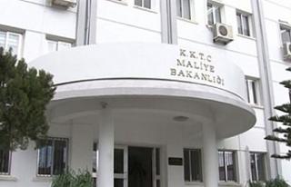 Alsancak ve Yenierenköy Belediyeleri Maliye Bakanlığıyla...