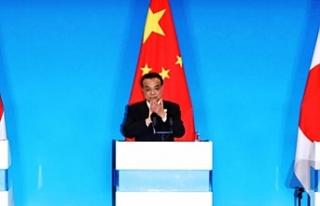 Asya'daki liderler zirvesinde uzlaşma sağlandı