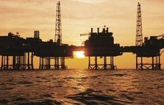 İsrail gemisinin MEB'den uzaklaştırılması