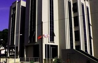 Kalkınma Bankası 25. Olağan Genel Kurul Toplantısı,...