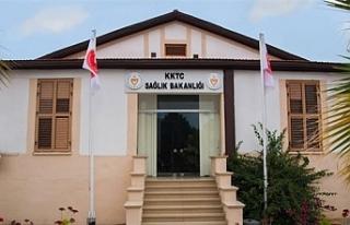"""""""Trenyolu Polikliniğinde Cuma Günü Engelli..."""