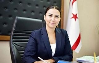 Türkiye İçişleri Bakanı ile görüşecek
