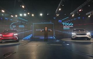 'Türkiye'nin Otomobili' Avrupa basınında