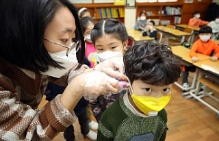 20 soruda yeni koronavirüs salgını