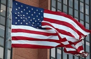 ABD'den vatandaşlarına acilen Irak'ı...