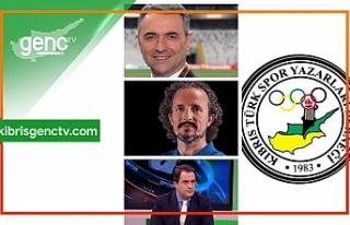 Antalya'da bilgiler tazelenecek