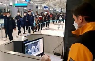 British Airways Pekin ve Şangay'a uçuşları...