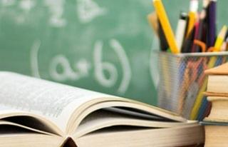 Bugün 24 Ocak Uluslararası Eğitim Günü