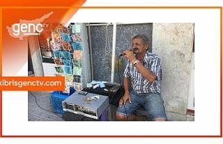 """Girne Belediyesi: """"Acar'ın müzik yapmasının..."""