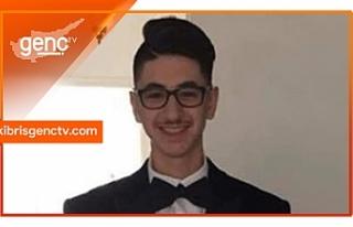İngiltere'de kaybolan Kıbrıslı Türk Ahmet bulundu