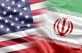 """İran hükümeti: """"Nükleer anlaşmadaki taahhütlere..."""