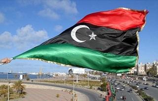Libya için kritik konferans başlıyor