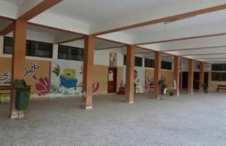 Libya'nın başkenti Trablus'ta okullar 1 hafta...