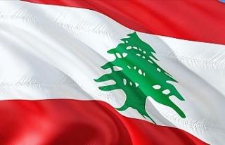 Lübnan borcunu ödeyerek BM Genel Kurulu'ndaki...
