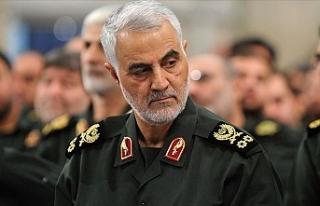 Ortadoğu'da tansiyon yükseldi...ABD, İran'lı...