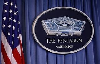 "Pentagon: ""Kasım Süleymani, Trump'ın..."
