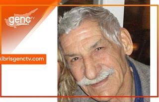 Remzi Teknikel hayatını kaybetti