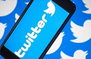 Suud'un Twitter'daki manipülasyon aracı:...