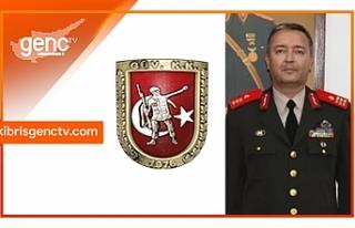 Tuğgeneral Altan Er, Denktaş ve Dr.Küçük için...