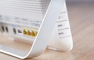 """Türk Telekom CEO'su Önal: """"Wi-Fi şifrelerini..."""