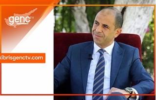 Türkiye'deki BDDK kararından etkilenmemek için...