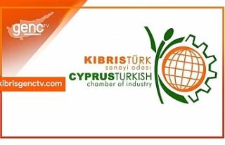 Türkiye İhracatçılar Meclisi ofisi açılıyor