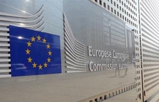 Tüzükte yapılan değişiklikler Avrupa Komisyonu'na...
