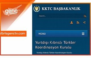 Yurtdışı Kıbrıslı Türkler Koordinasyon Kurulu...